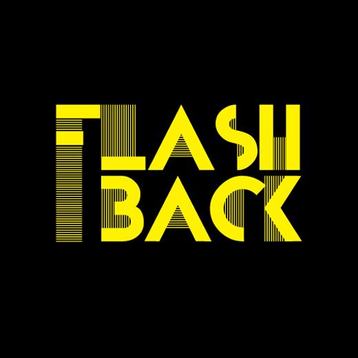 Flashback Friday (from ChasingJoy)