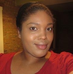 Make-Up Moves: Foundation Part1
