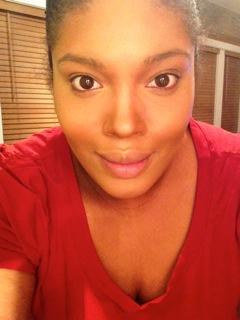 Make-Up Moves: Foundation Part2