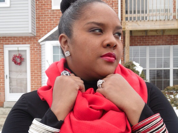 Valentine's Week on YCS: What to Wear – CurvyGirls