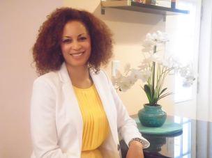 Client: Cherise R. (2014)