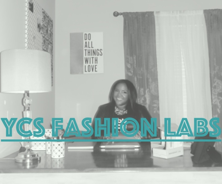 "YCS Launches ""Fashion Labs"" Workshops in Philadelphia"