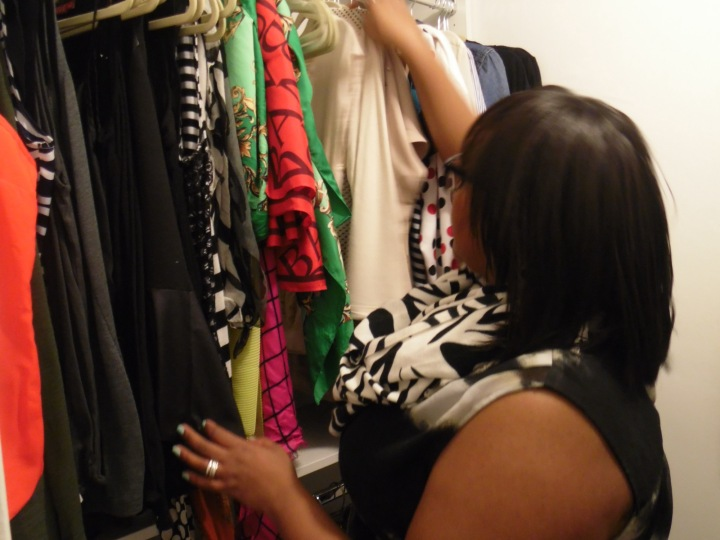 YCS Adds Closet Sale Concierge Services to Offering