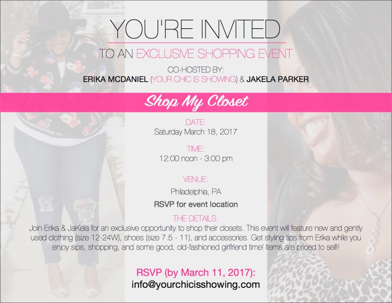 ycs-online-invitation