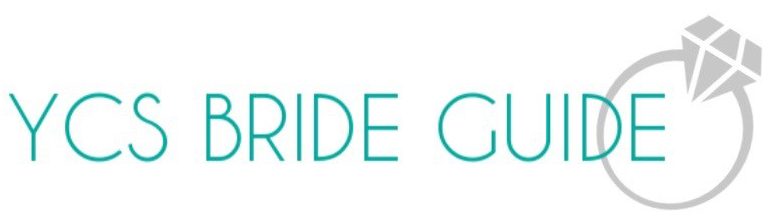 Bride Guide Logo