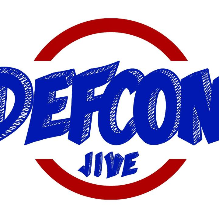 YCS featured on DefCon Jive Podcast
